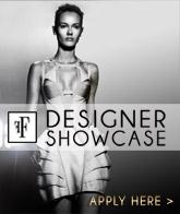 Banner Icon designer showcase