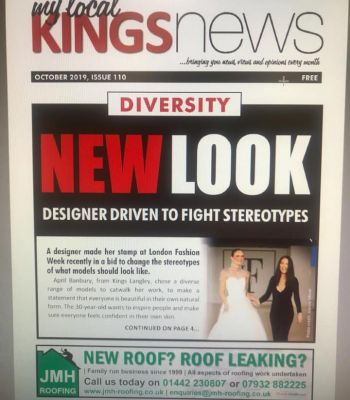 Kings News