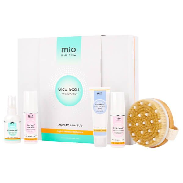 11869619 5294631757254880mio glow goals collection result