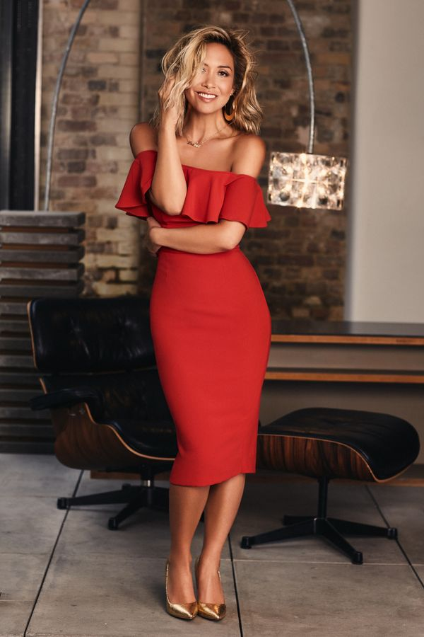 littlewoods.com 21881103656270207 result