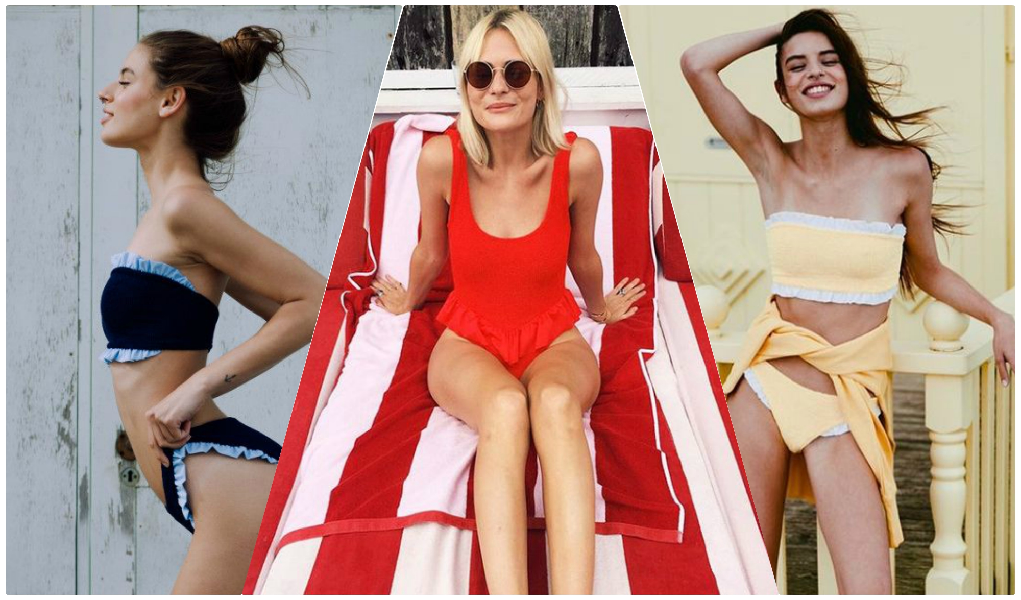 The Most Iconic Swimwear Brands3