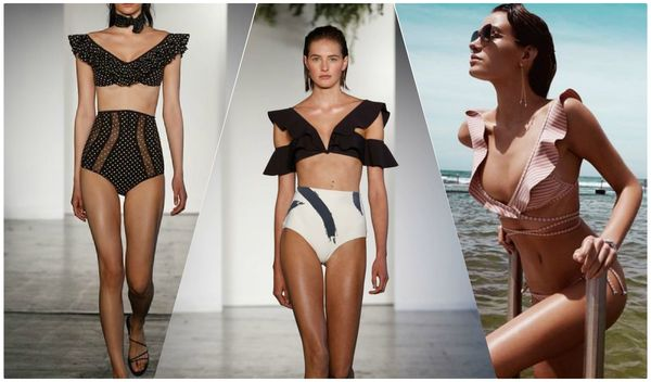 The Most Iconic Swimwear Brands4 result