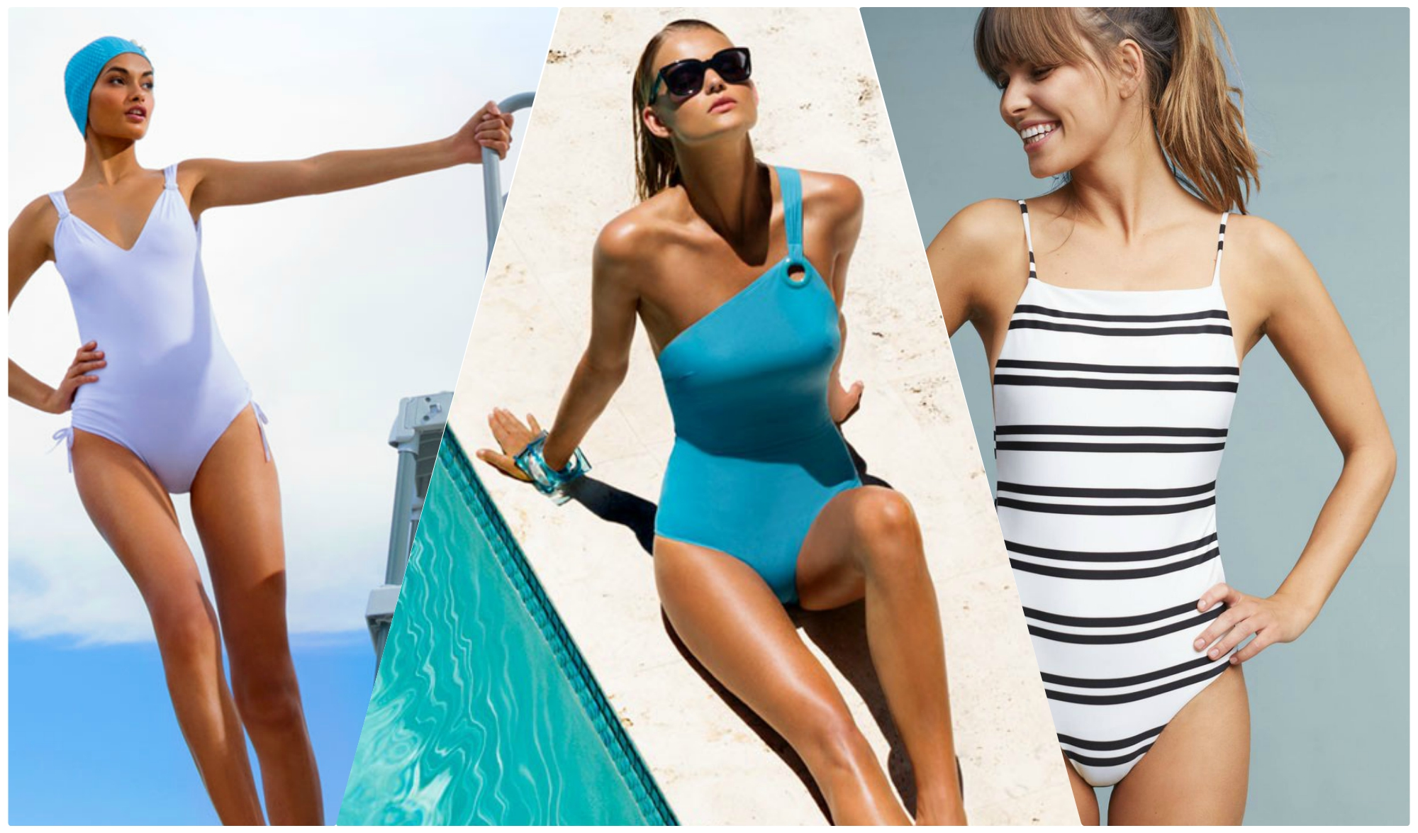 The Most Iconic Swimwear Brands6