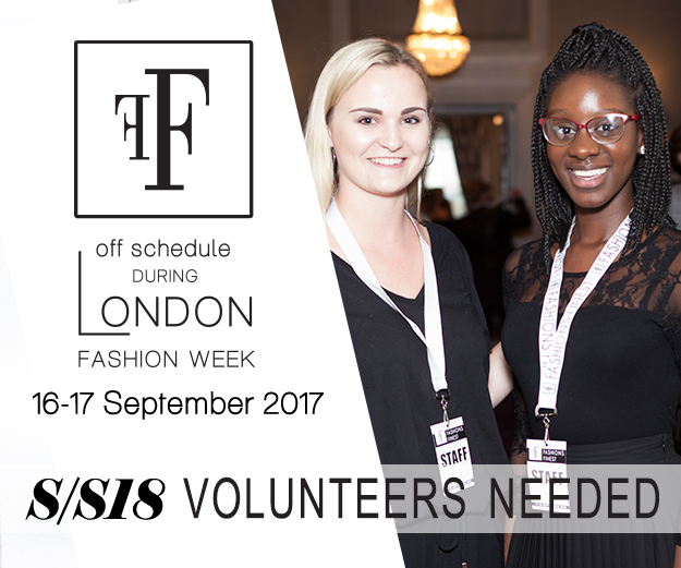 LFW SEPT 17 volunteer banner 150dpi v3