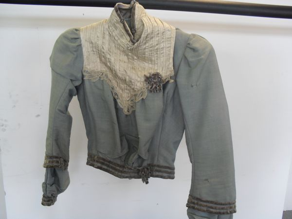 3_Soft_petit_ladies_jacket