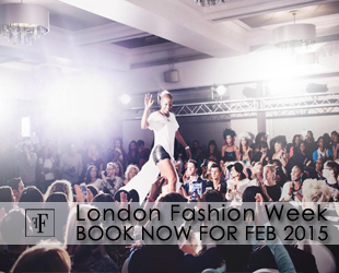 LFW_FEB_2015A_banner_homepage