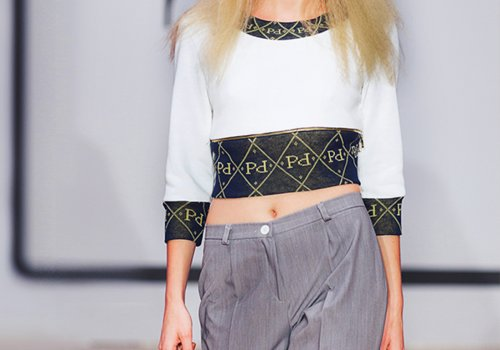 Fashions Finest SS20 During London Fashion Week
