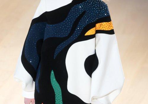 Fashions Finest Announces Online Store Launch