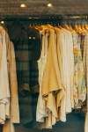 5 Easy Ways to Save on Designer Clothing