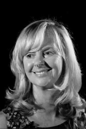 Jenny Holloway to host a discussion on 'What is an ethical factory'