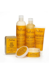 Sheamoisture New Range Hits The UK High Street
