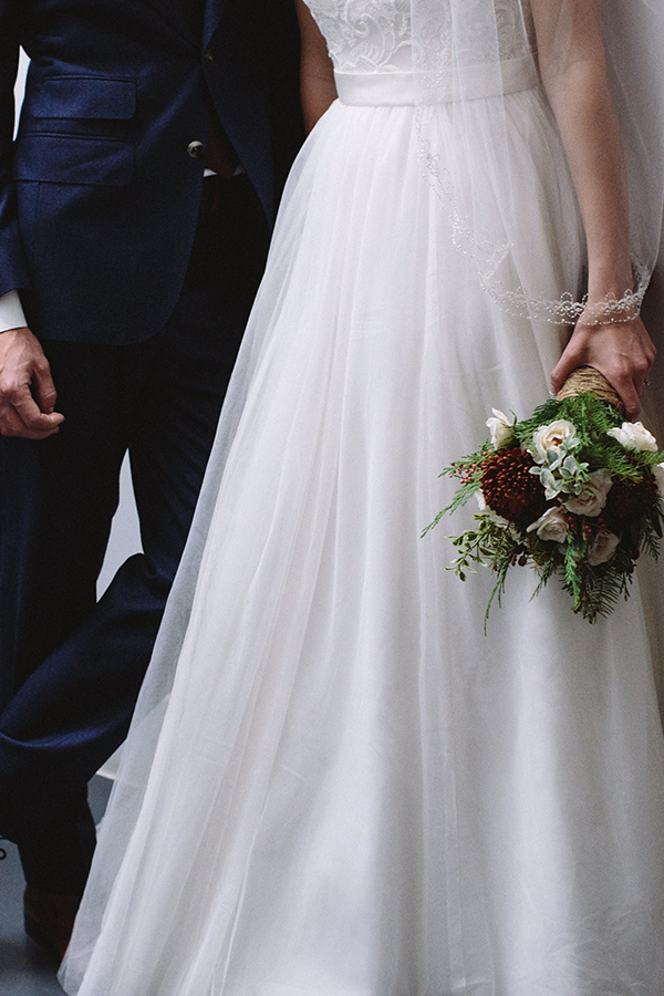 Wedding outfit guide for spring 2019